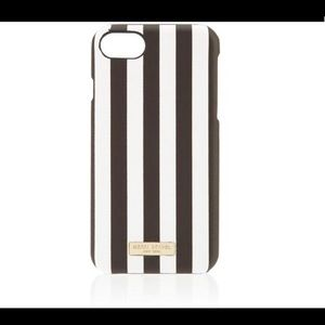henri bendel Accessories - Henri bendel phone case iPhone 7/8